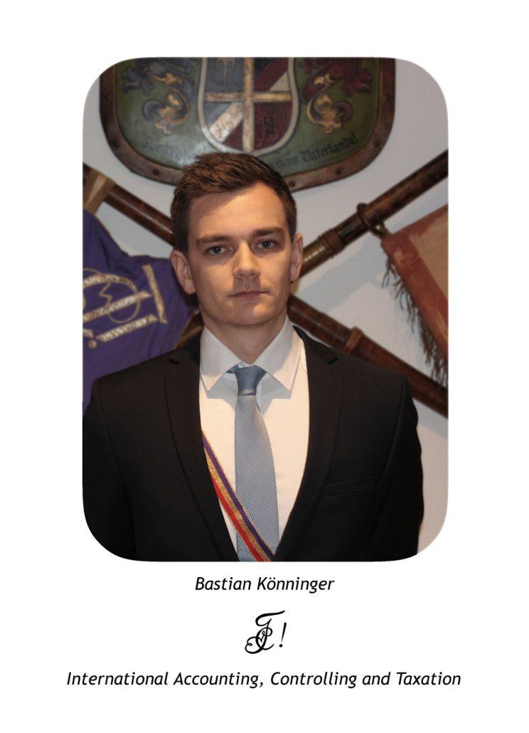 <center>Bastian Könninger</center>