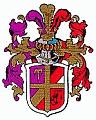 V.D.St .Cimbria